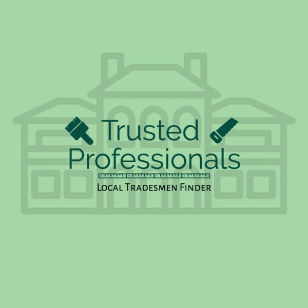 Trusted Professionals