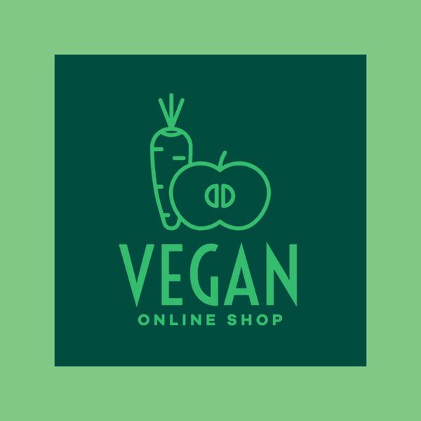 Vegan Shop Online