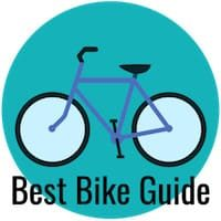 Best Bike Guide Logo 200