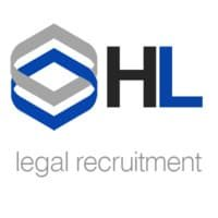 Hunters Legal Recruitment Logo 200